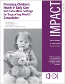 CHDI_Thumbnail_Promoting-Childrens-Health.jpg