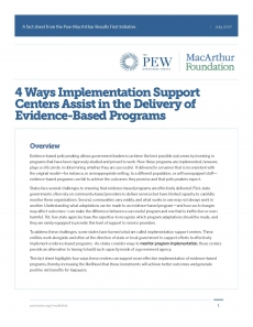 RESULTS_4_Ways_Implementation_Support_Centers_Assist_in_the_Delivery_of_Evidence_Based_Programs_Page_1.jpg