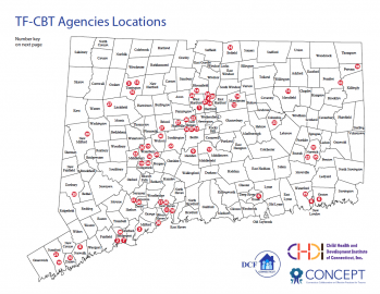 TF-CBT Agency List - REVISED 9-16 map only.jpg