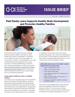 Issue Brief 46 - Paid Family Leave.jpg