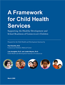 framework_for_child_health_thumb2.jpg