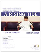 a_rising_tide_1__exec_brief_thumb.jpg