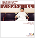 a_rising_tide__report_two_thumb2.jpg