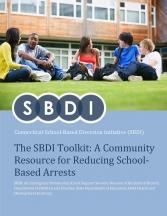 SBDI - School-Based Diversion Initiative