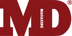 MD Mag Logo.png