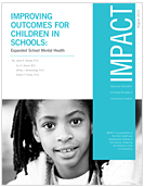 improving_outcomes_for_children_in_schools_thumb2.jpg