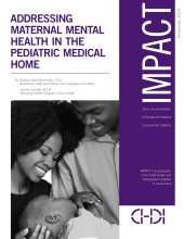 Maternal MH IMPACT - COVER ONLY.jpg