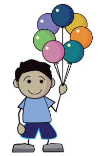 Kid with balloons small.png