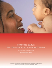CHDI Child Trauma Report 150520 cover_web_001.jpg