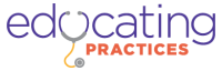 EducatingPractices_Logo_RGB_web.png