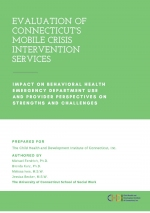 Copy of Mobile Crisis ED Report Cover (10) 2.jpg