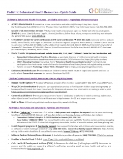 Pediatric Behavioral Health Resources_Quick Guide.jpg