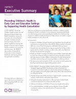 childcarehealthconsultationexecsumm-FINAL.jpg