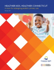 Pediatric payment reform brief COVER_thumb.border.jpeg