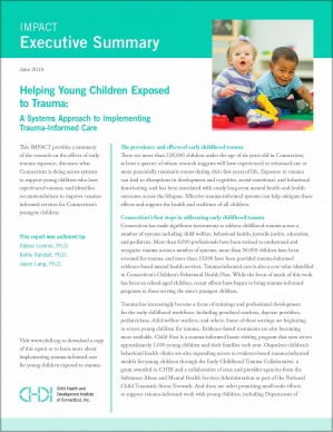 CHDI_Early-Childhood-Trauma_IMPACT-Exec-Summary_2019-06-03_Final-DL-Pgs_Page_1.jpg
