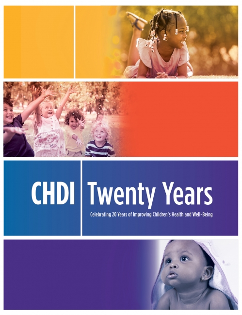 CHDI _20 Years_Cover (1).jpg